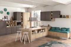 41.3-creo-kitchens-REWIND