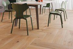 4.4-labor-legno