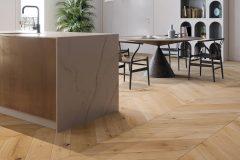 4.5-labor-legno-PARQUET-A-DISEGNO