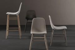 31.13-sedie-brianza-COUPE_-OMC