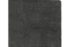 33.2-sitap-ARMONIA-GREY-10