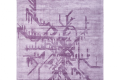 33.7-sitap-METROPOLITAN-ORCHID