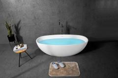 41.1-progetto-bagno-NORVEGIA-6