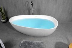 41.2-progetto-bagno-OCEANIA-10