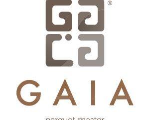 Gaia Parquet